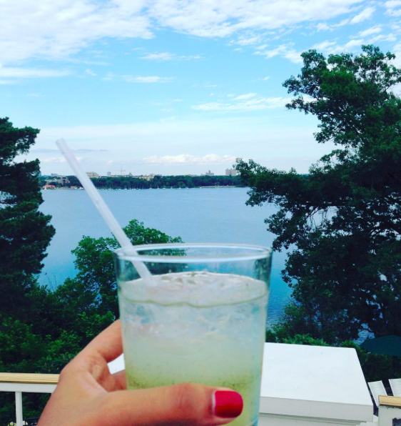 Top 5 things to do in –Minneapolis