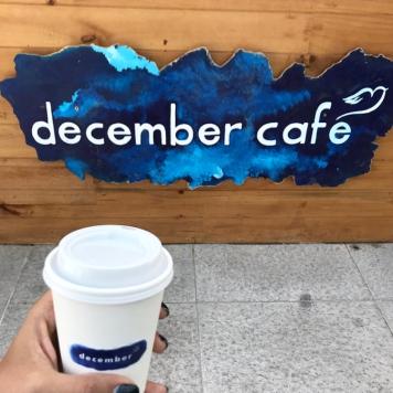 @decembercafe